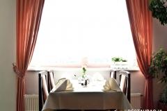 restauracja-wodnik-05