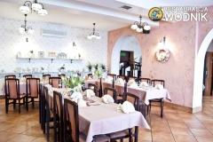 restauracja-wodnik-06