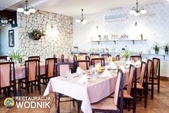 restauracja-wodnik-07