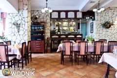 restauracja-wodnik-08