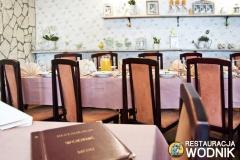 restauracja-wodnik-35