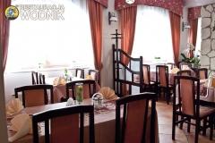 restauracja-wodnik-36