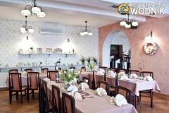 restauracja-wodnik-38